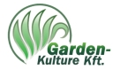 garden-kulture_logo