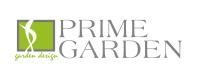 primegarden