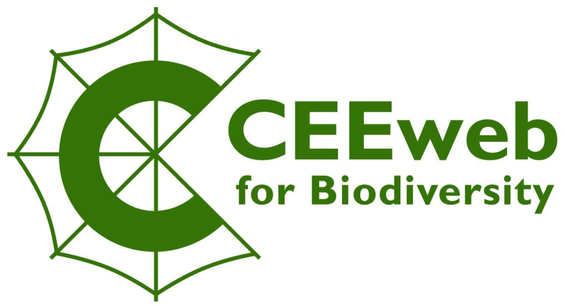 ceeweb_logo