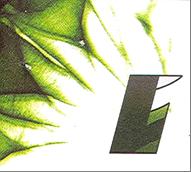 EMÖ logo.png
