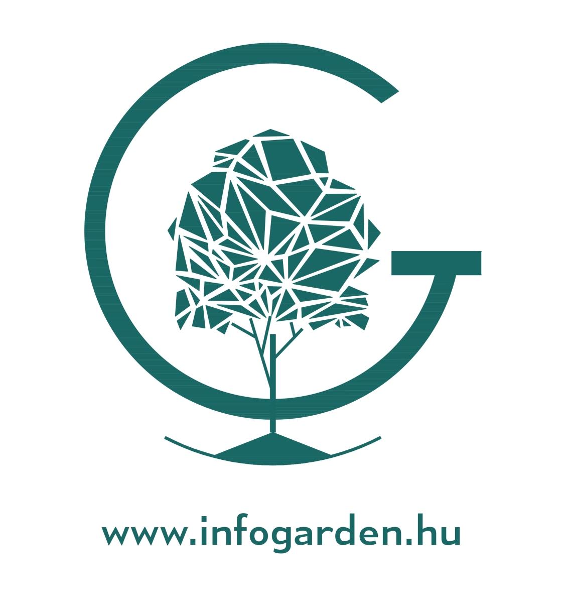 info icon.jpg