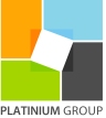 platinium group