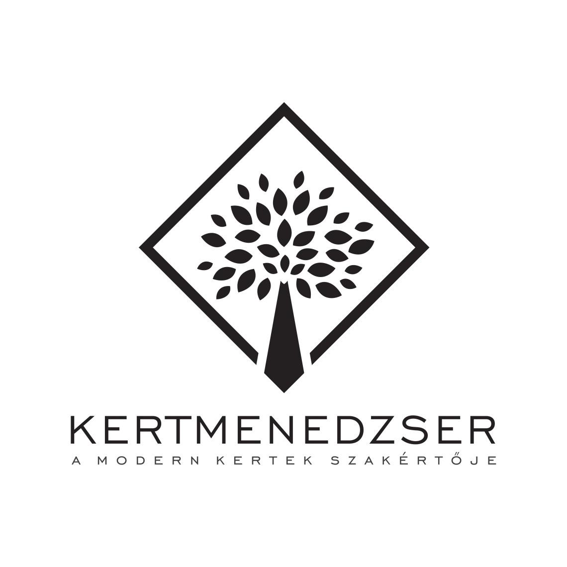 Kertmenedzser-Logo-fekete-RGB.jpg