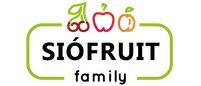 Siofruit family állás