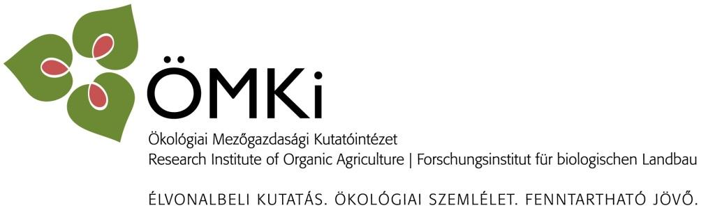 A képhez tartozó alt jellemző üres; omki-2018-3nyelv_tagline-hu.jpg a fájlnév